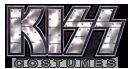 KISS Costumes