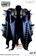 KISS: The Demon MONSTER Official Costume Image 4
