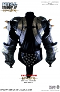 KISS: The Demon MONSTER Official Costume Image 5