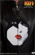 KISS: STARCHILD - Leather Street Jacket Image 8